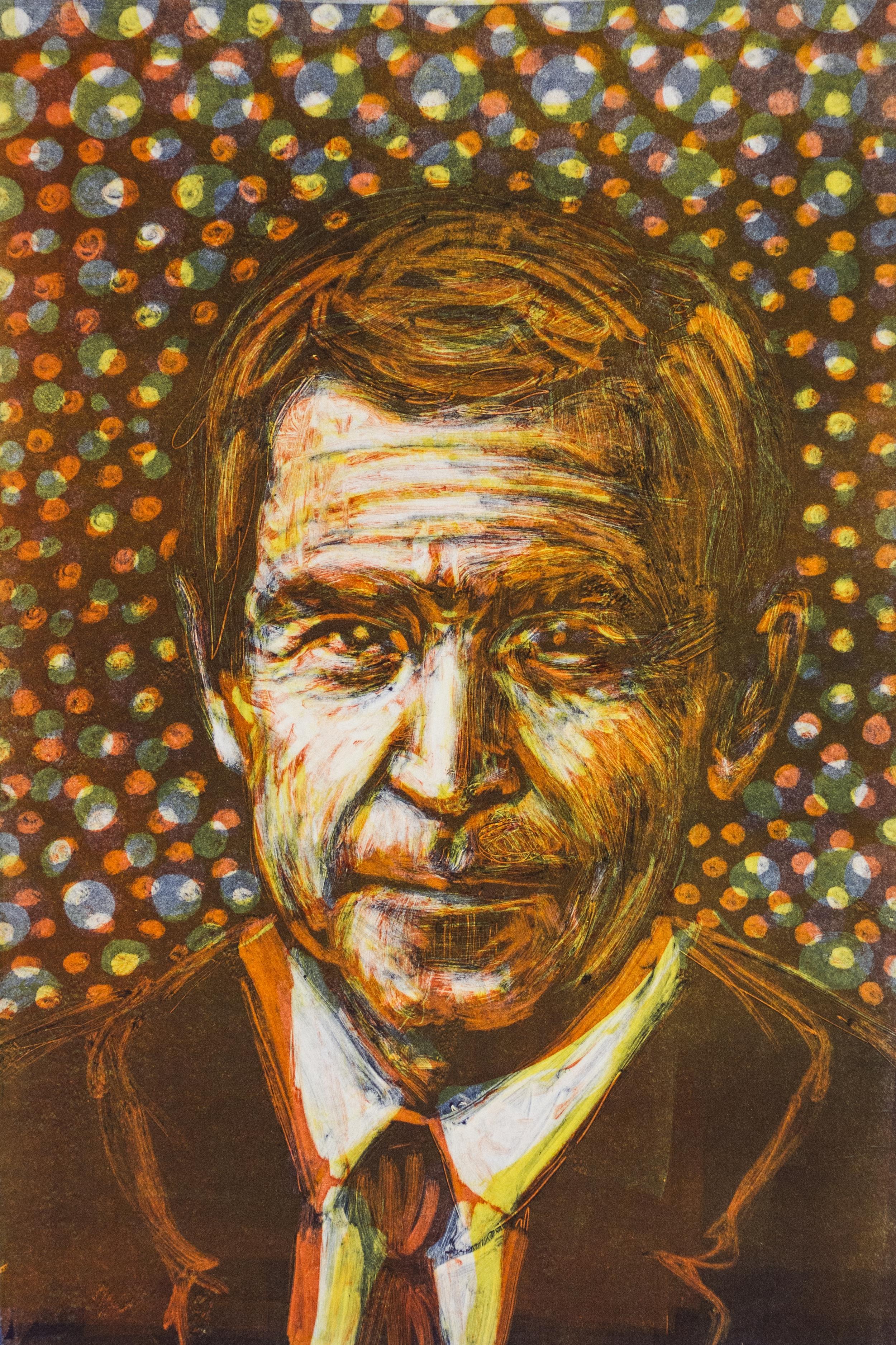 Bush, G.W.