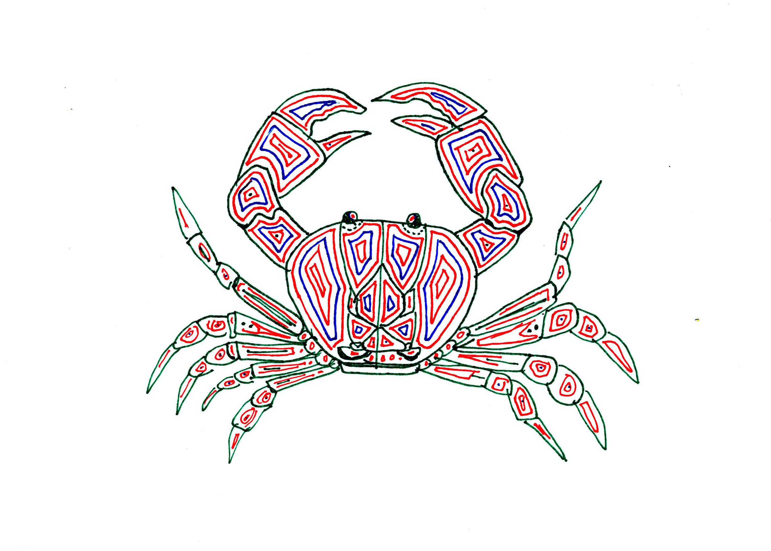 crab_casey_searles