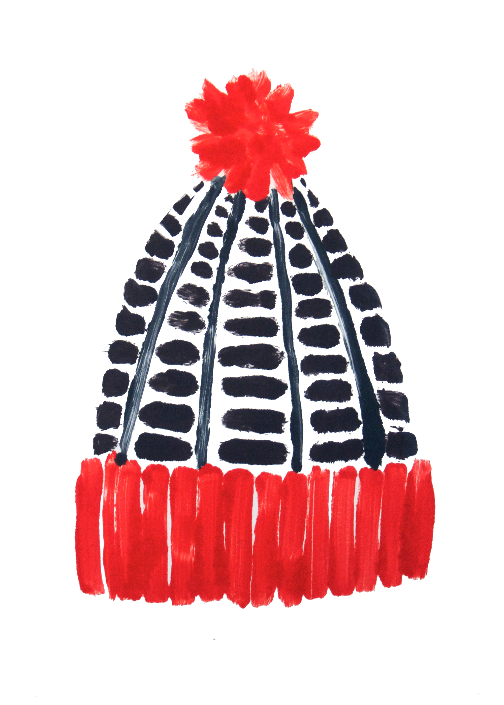 redpompom_by_casey_searles