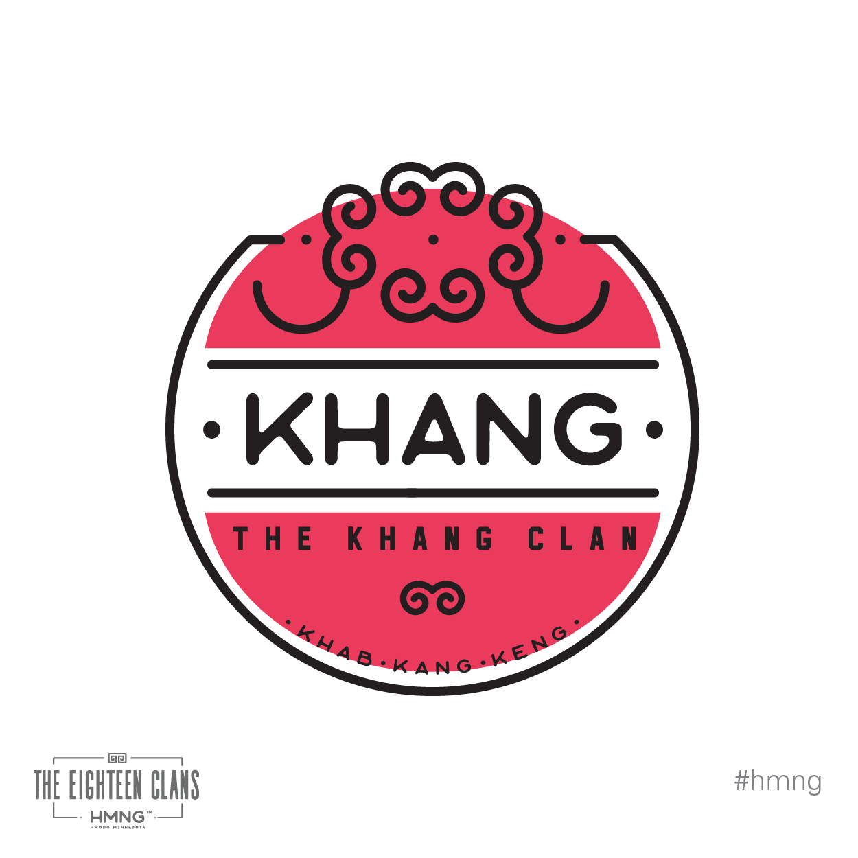 Khang-01.png
