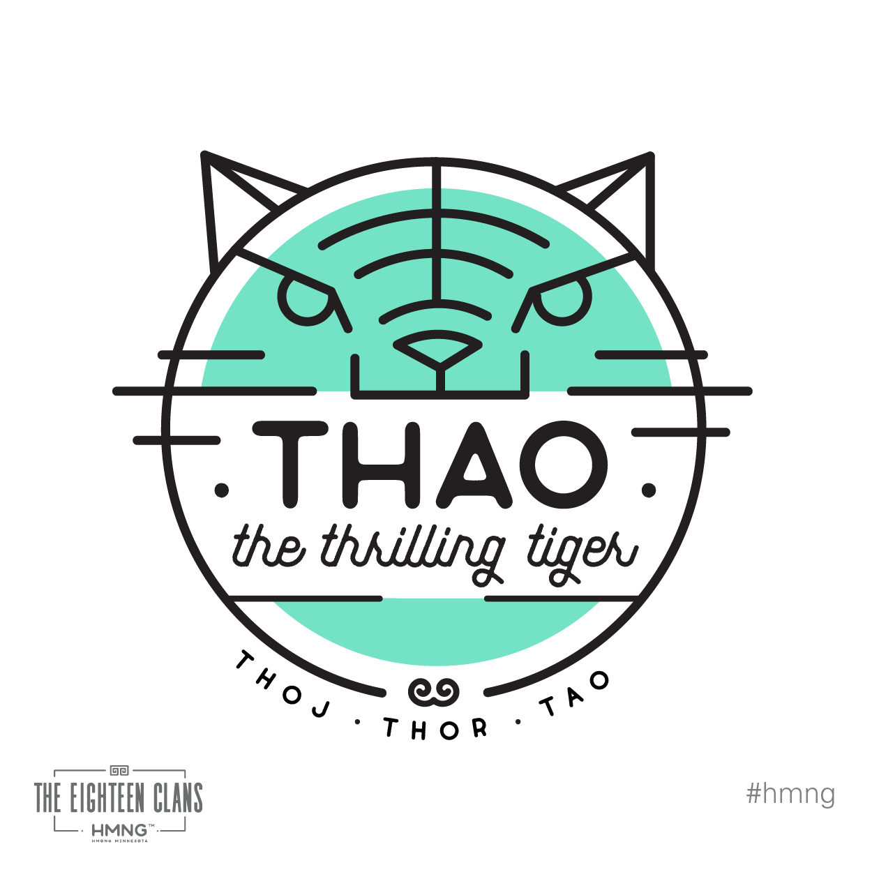Thao-01.png