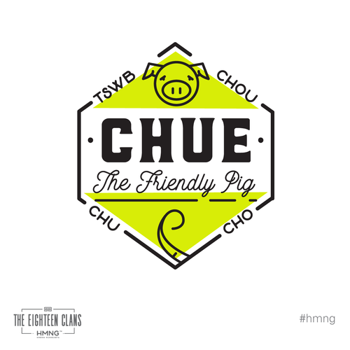 Chue-01.png