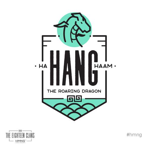Hang-01.png