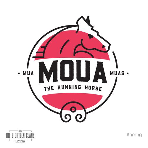 Moua-01.png