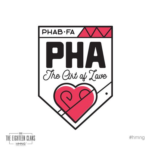 Pha-01.png