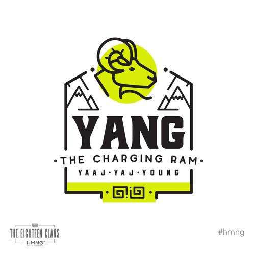 Yang-01.png
