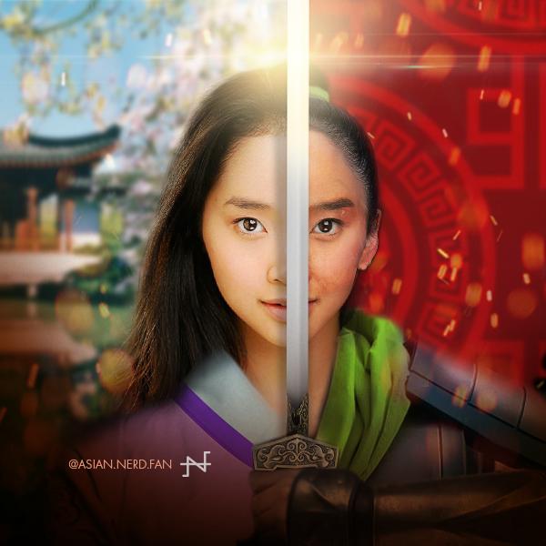 LanaCondor_Mulan.png