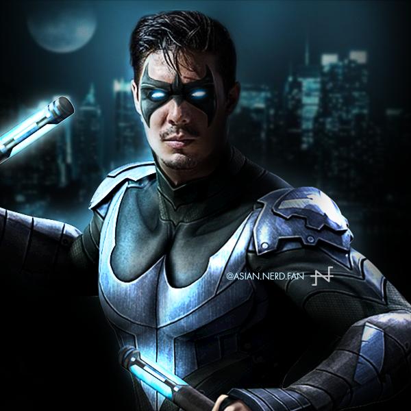 LewisTan_Nightwing.png