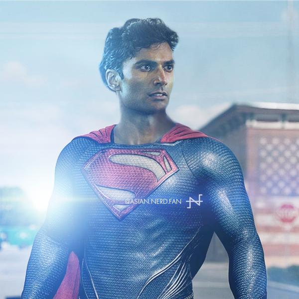 Sendhil-Rama-Superman.png