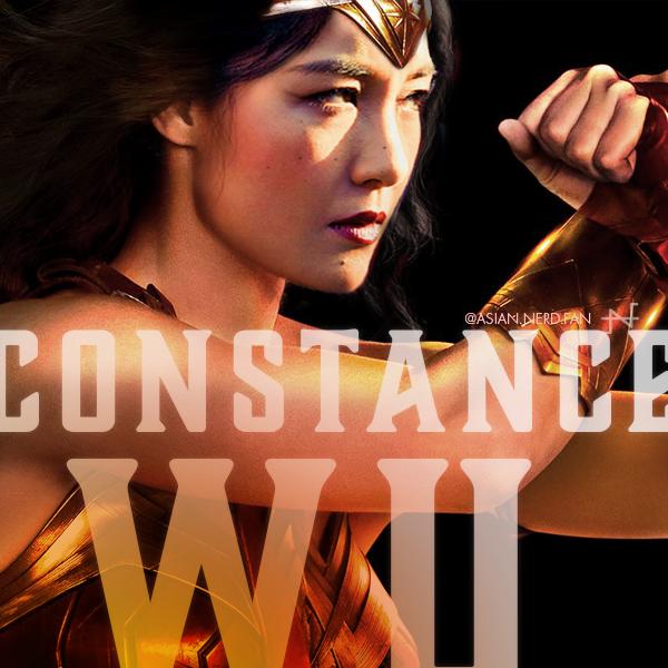 Constance-Wu-WonderWoman2.png