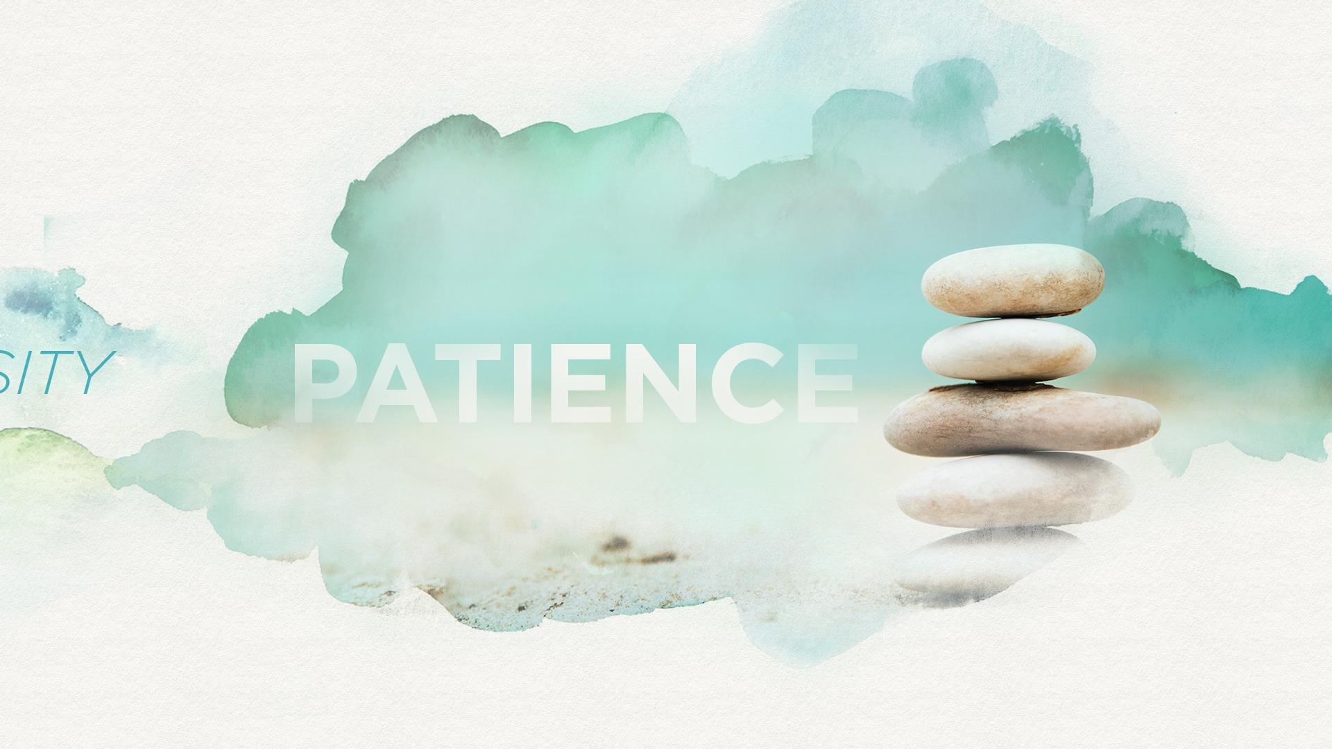 15087-OPT-IRD-Moment-Health-Library_STB-copy_0014_patience.png