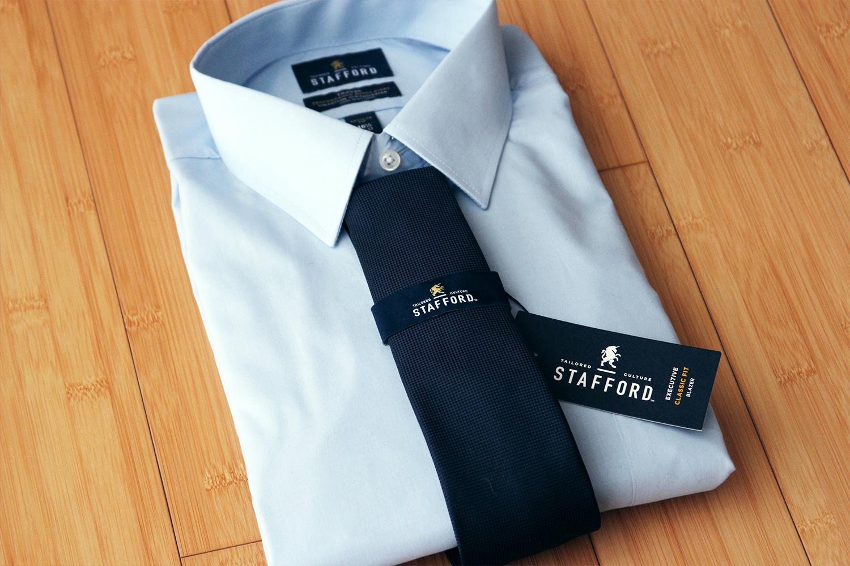 STAFFORD_shirt.png