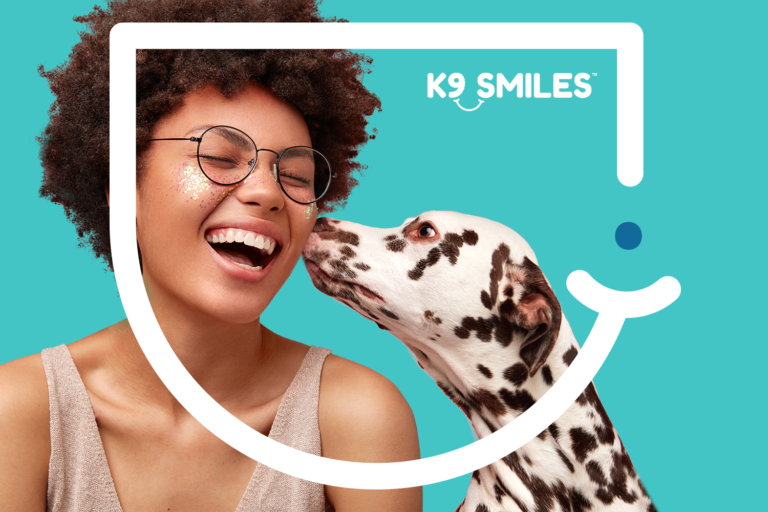 K9-Smiles_header2.png