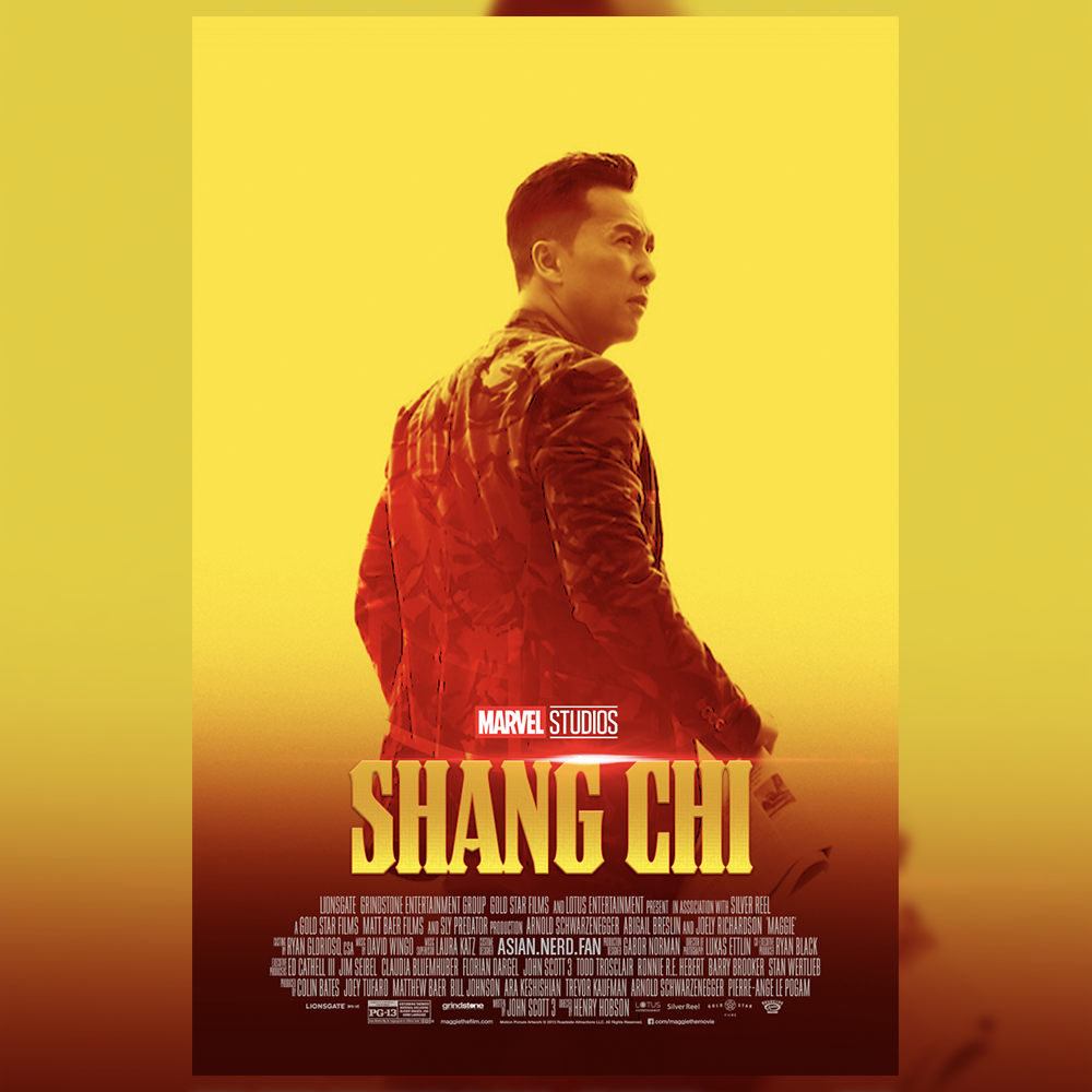 shangchi-instagram-DY.png