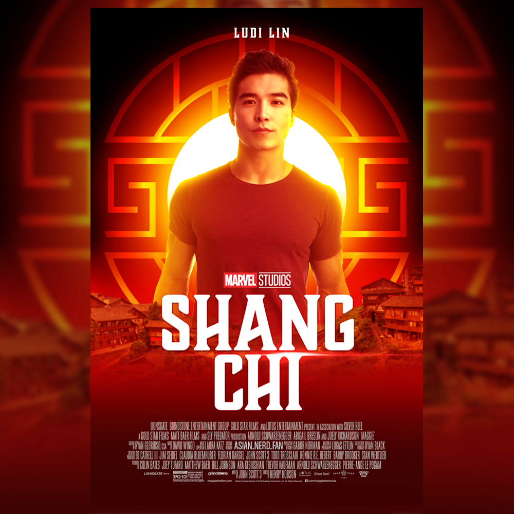shangchi-instagram-LL.png