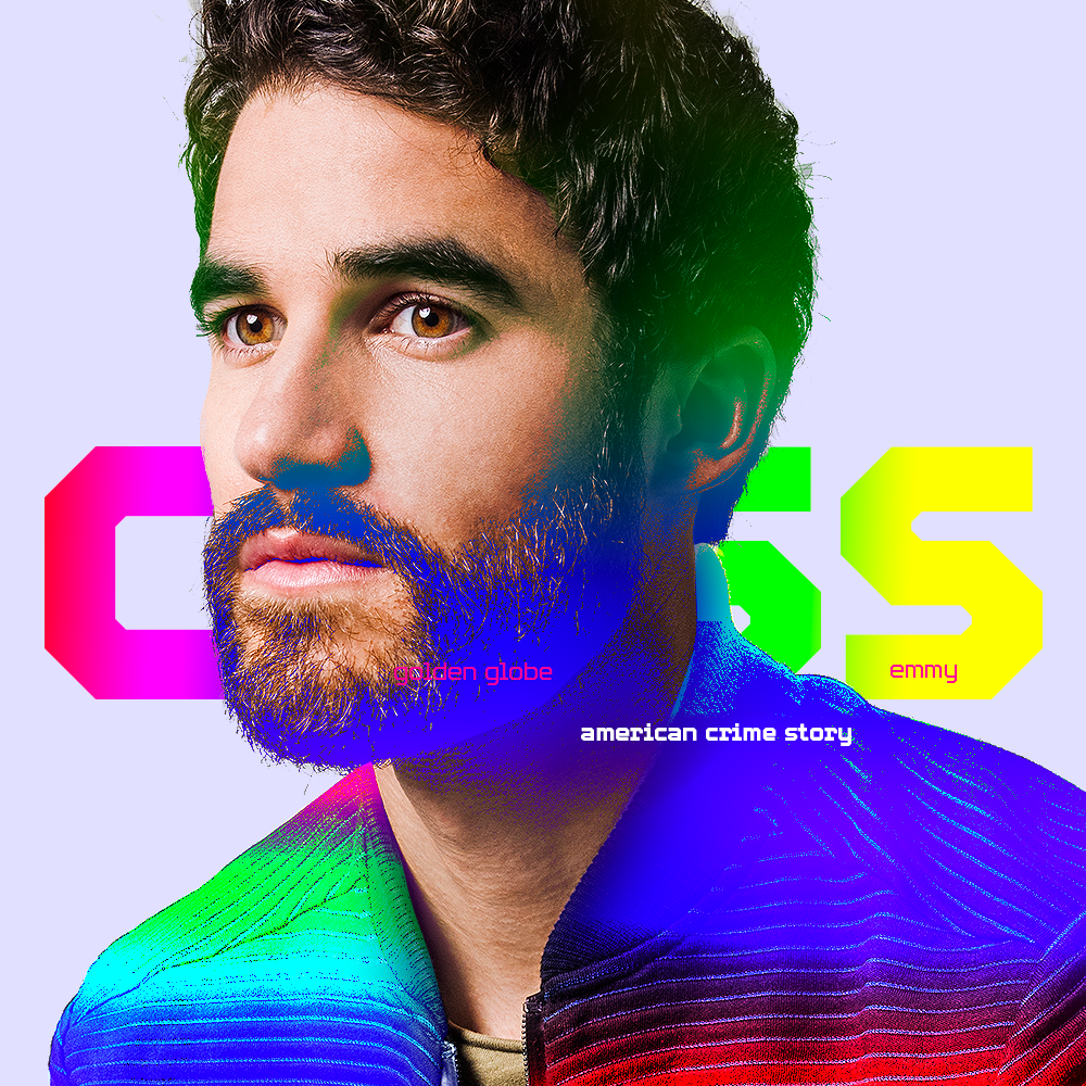 DarrenCriss.png