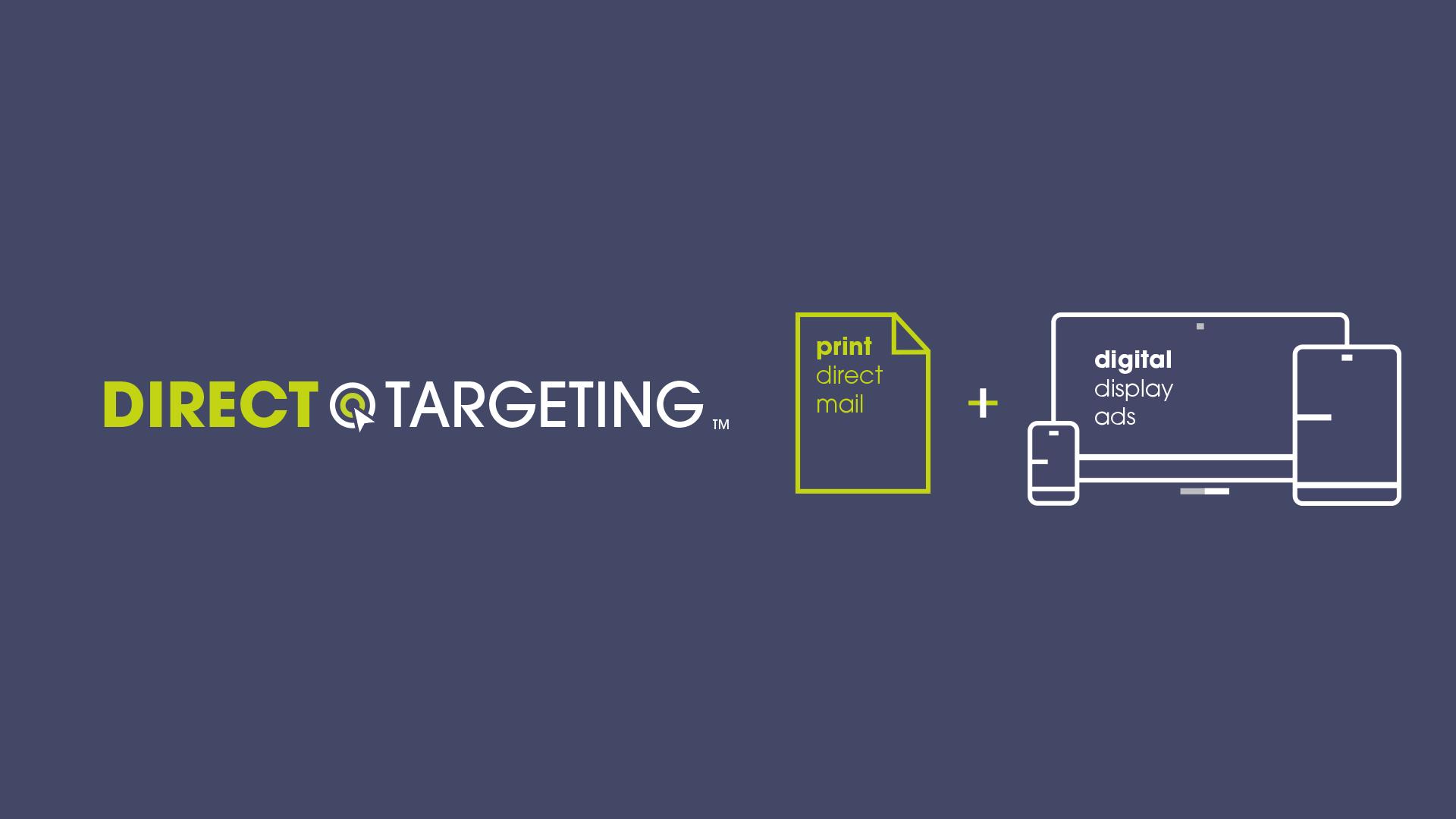 Direct_Targeting_0000_1.png