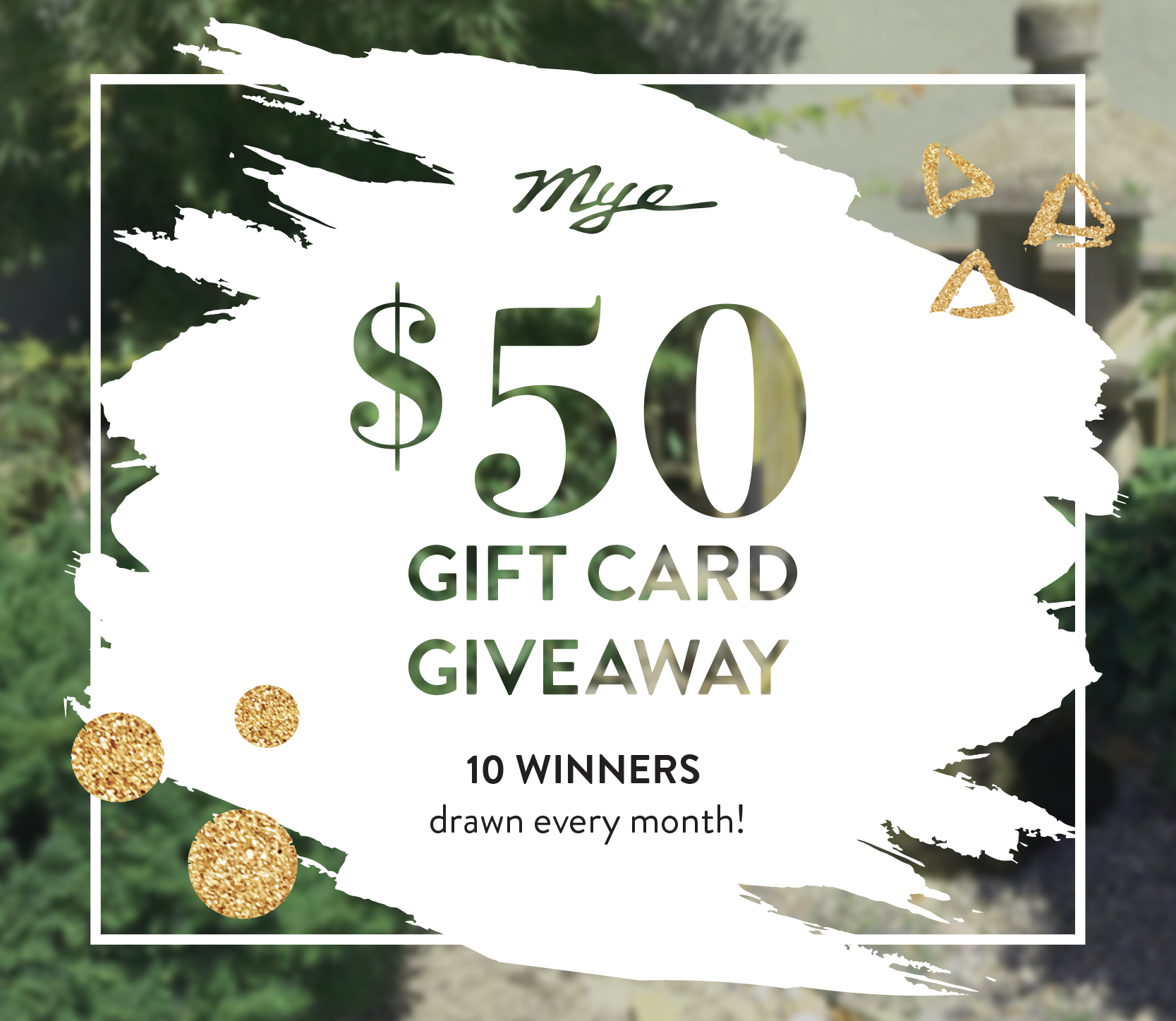 Mye_GiftCard_Giveaway_2019_Small_Web_2-02.png