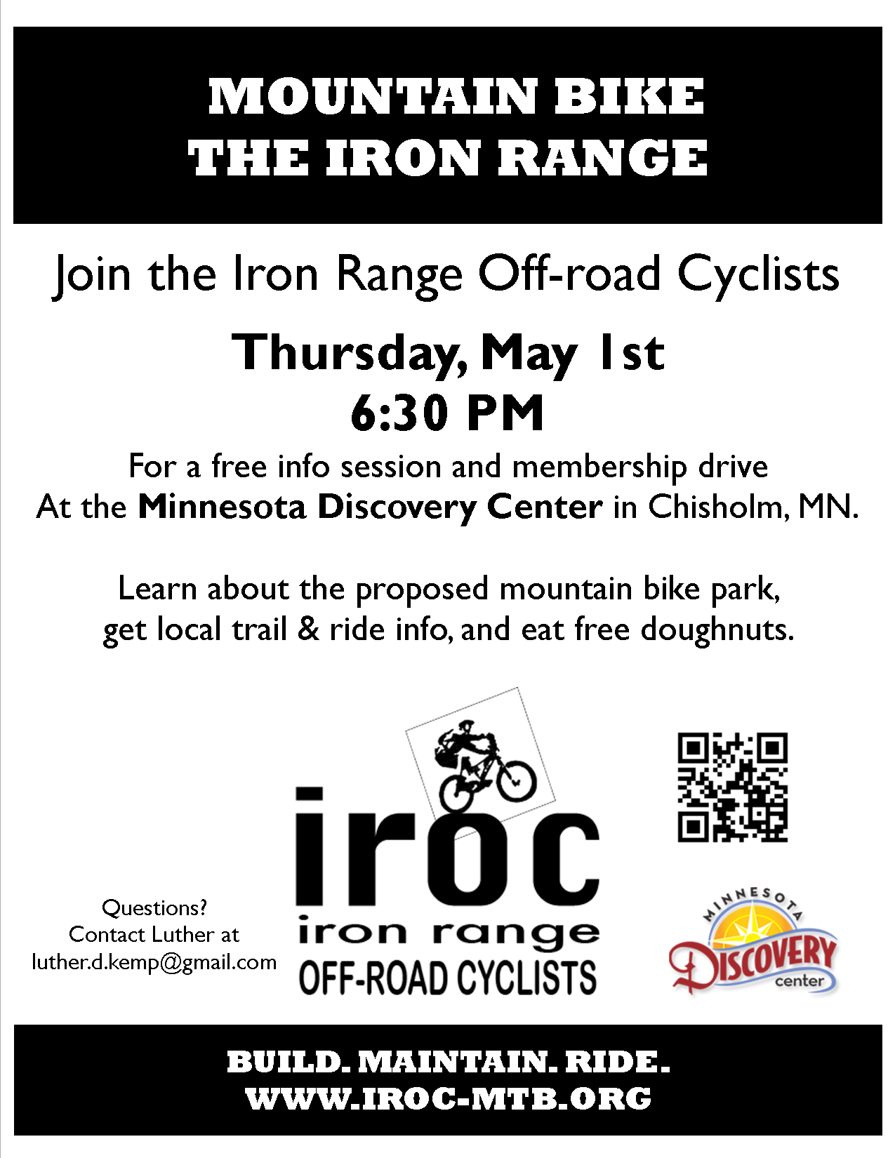 IROC Info Session Flyer.png