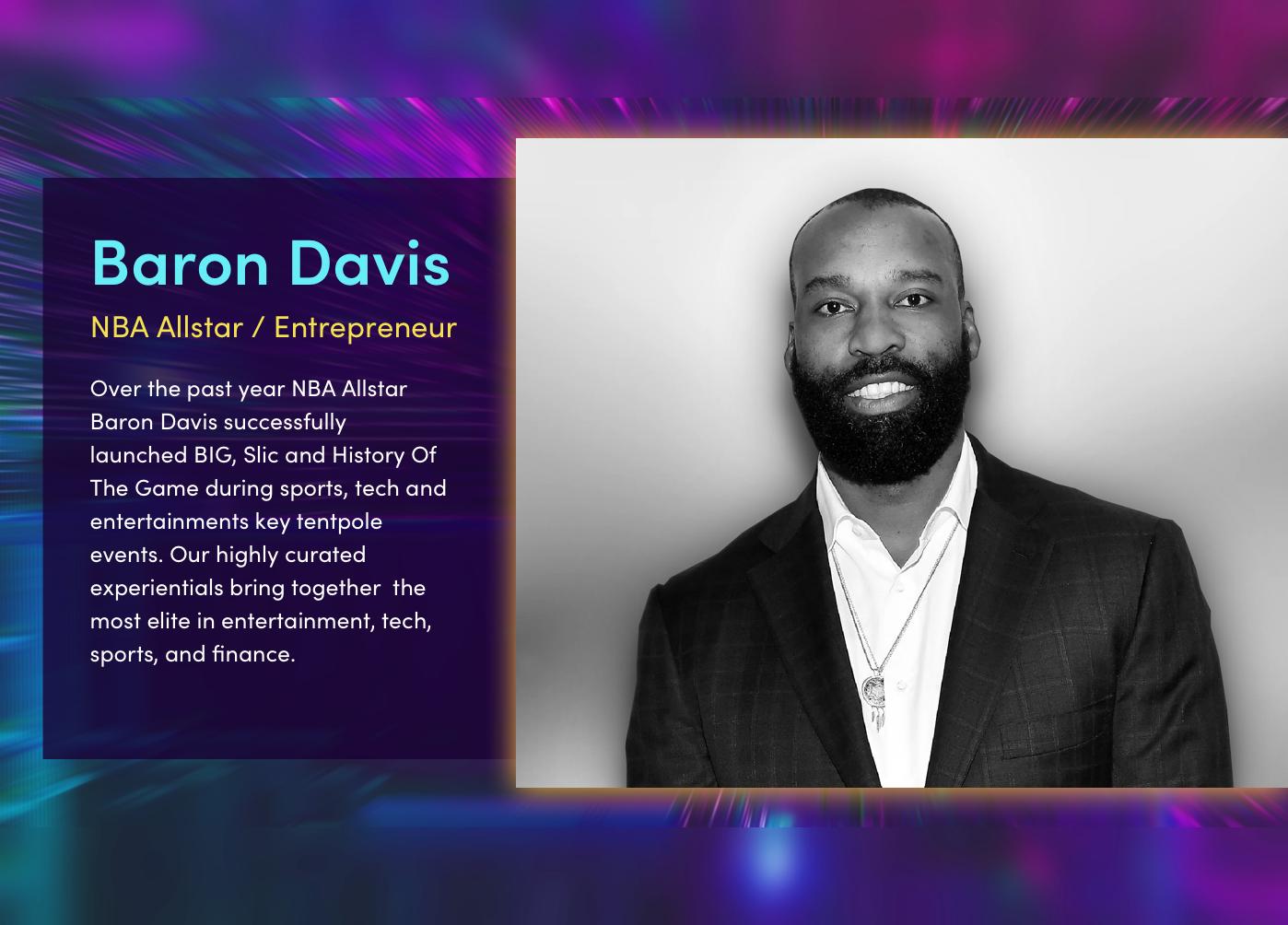 13Baron Davis.png