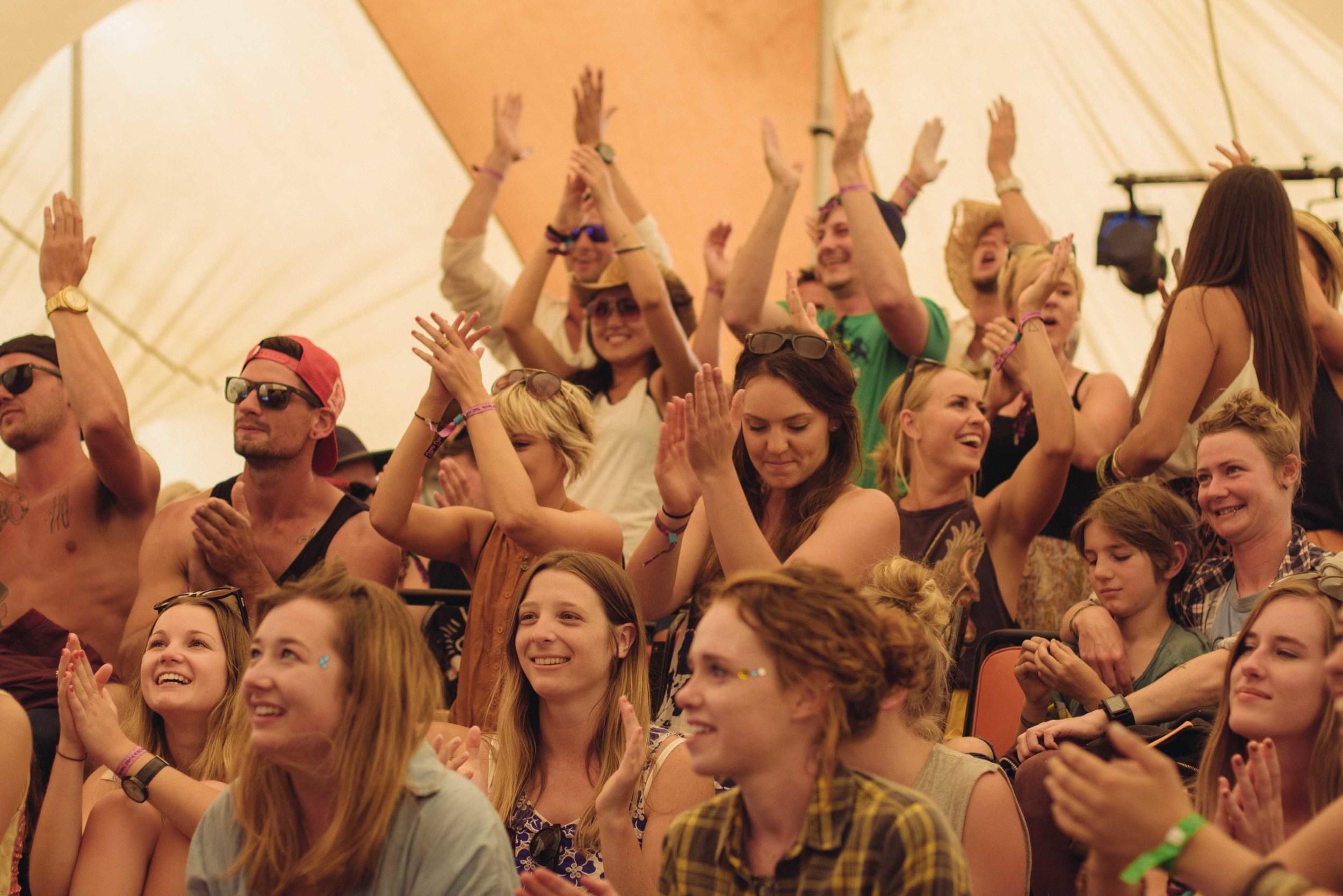 The Village-Falls Festival-Lorne-2013-Low Res-158.jpg