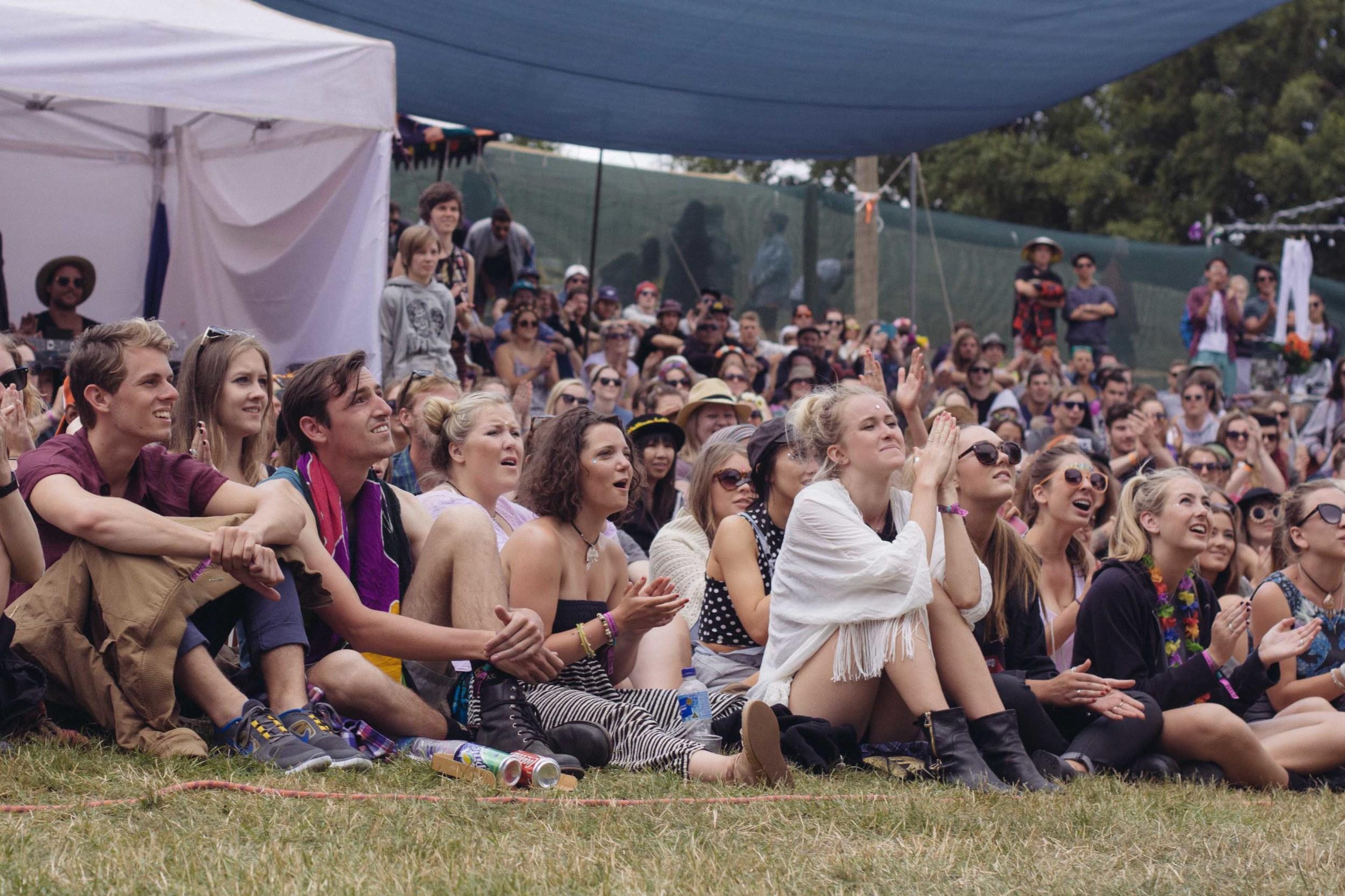 The Village-Falls Festival-Lorne-2013-Low Res-222.jpg