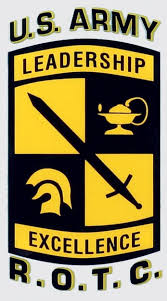 US Army ROTC - Logo.jpeg