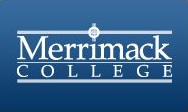 Merrimack College