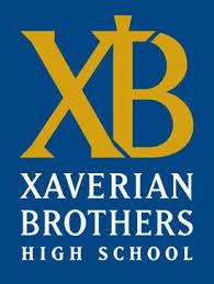Xaverian Brothers High School