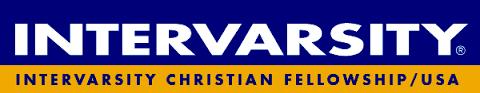 Intervarsity Christian Fellowship