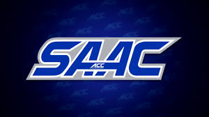 ACC Student Athlete Advisory Committee