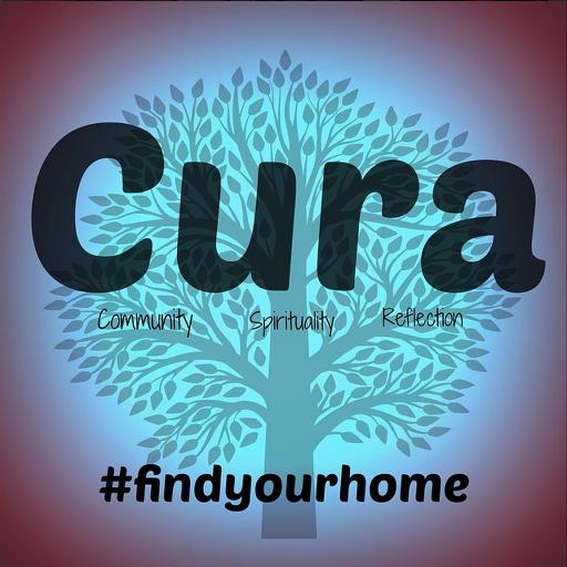 BC CURA - Logo.png