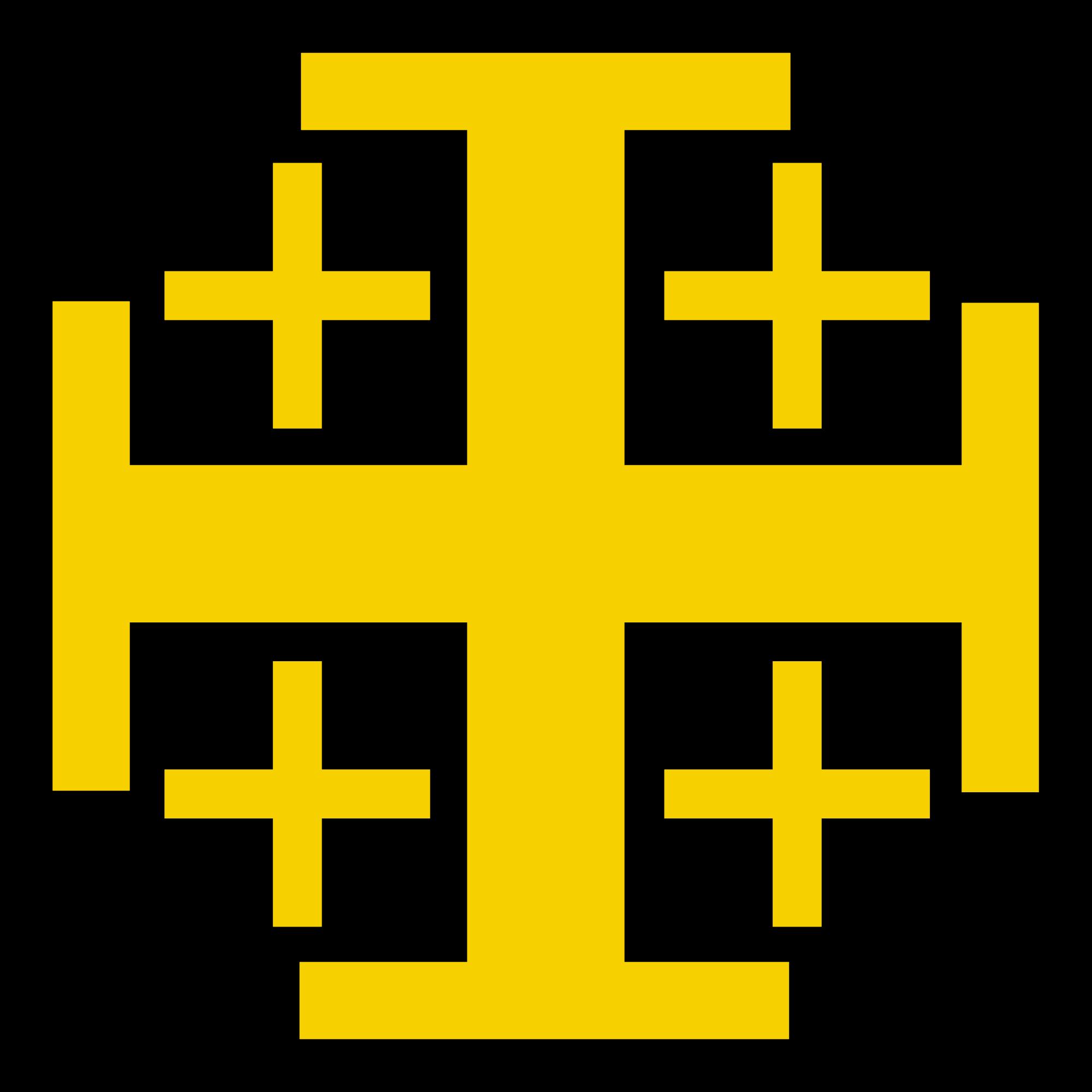 BC Kairos - Logo.png