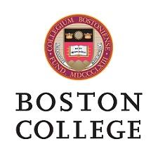 BC Logo - 2.jpg