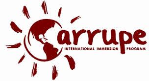 Arrupe International Immersion Boston College
