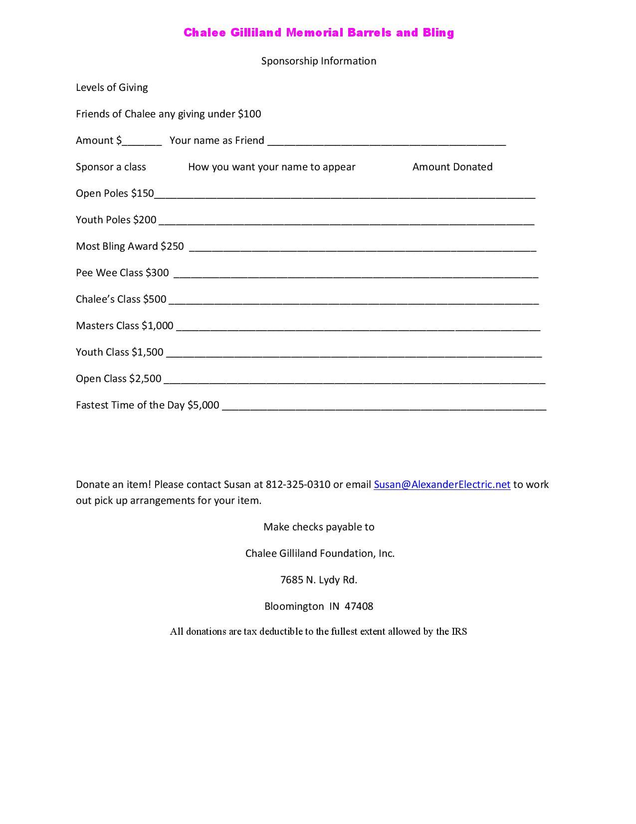 CGMBB Sponsor form .jpg