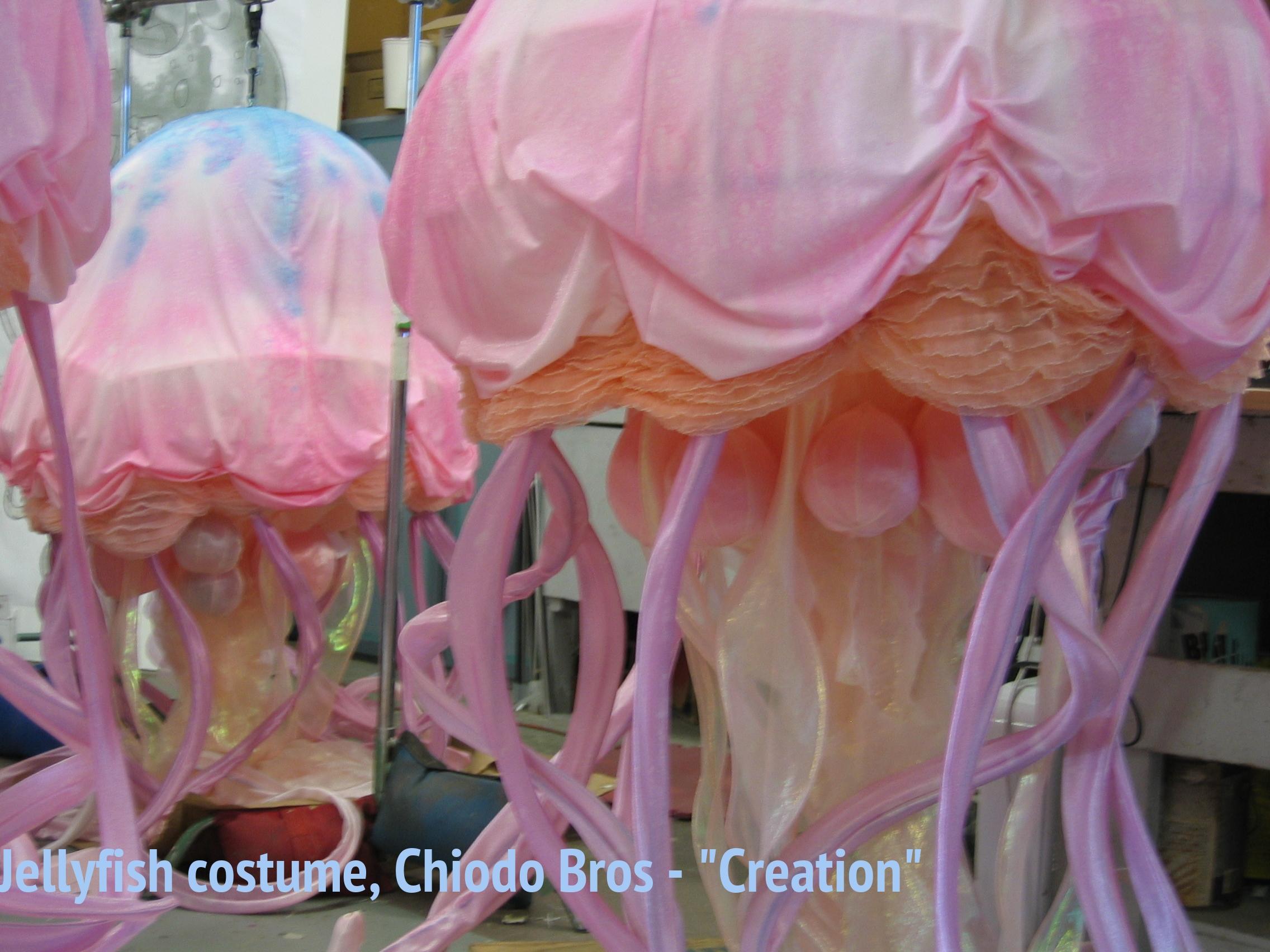 Creation Jellyfish 1.JPG