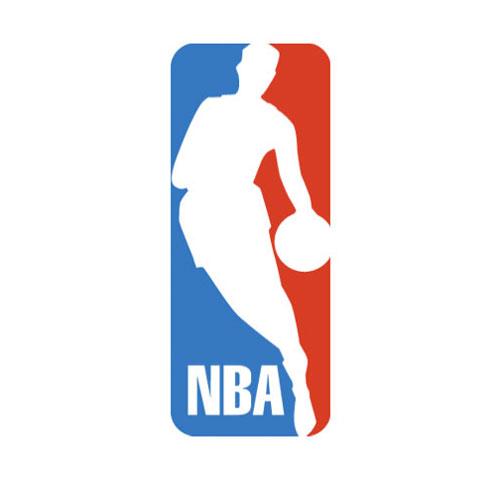 nba-logo.jpg