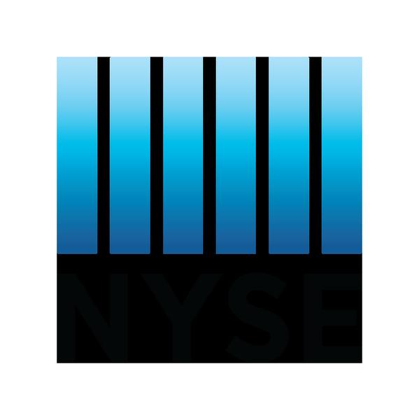 New_York_Stock_Exchange_Logo.png
