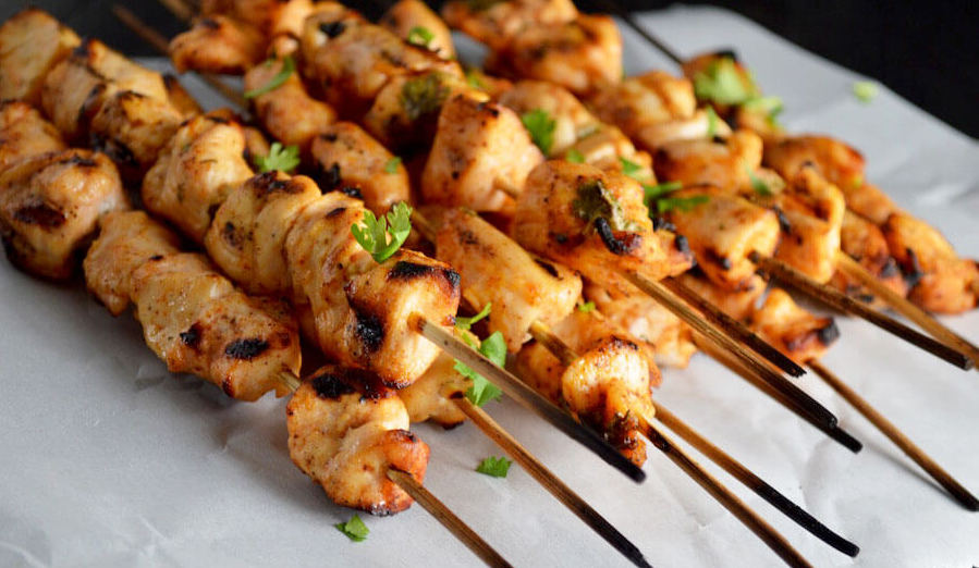 Chicken Skewers 2.jpg