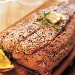 side-of-salmon.jpg