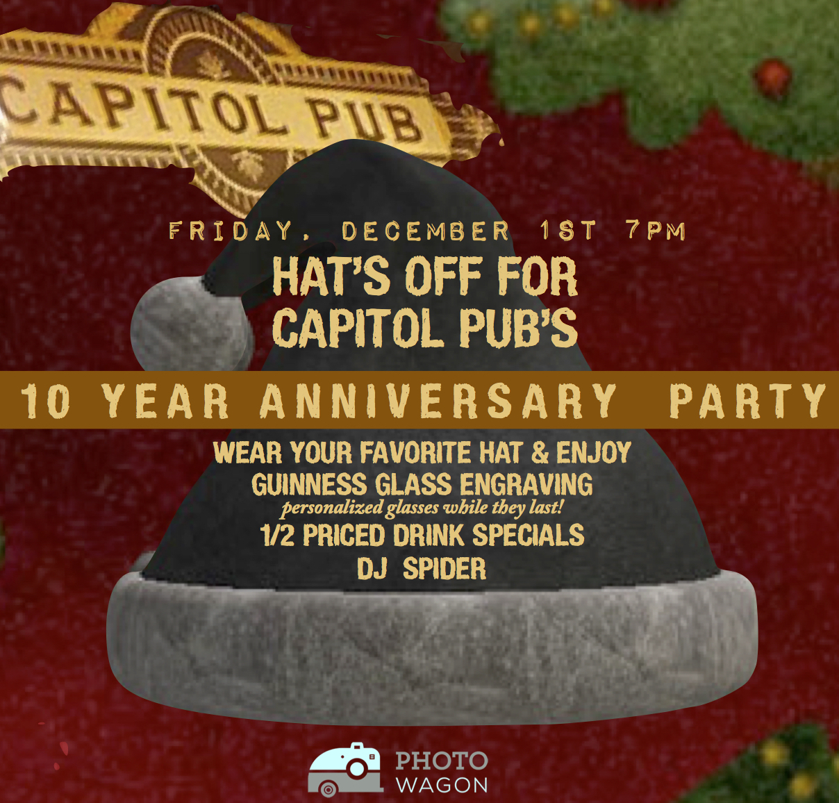 Capitol 10 yr Anniversary Party.jpg