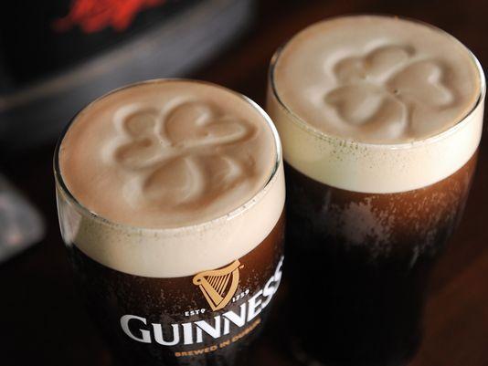 Guinness Pic.JPG