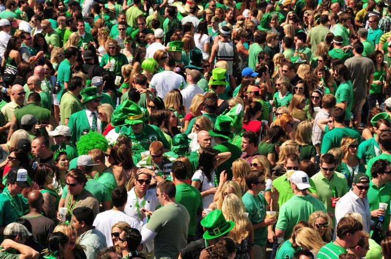 St Patricks block party.jpg
