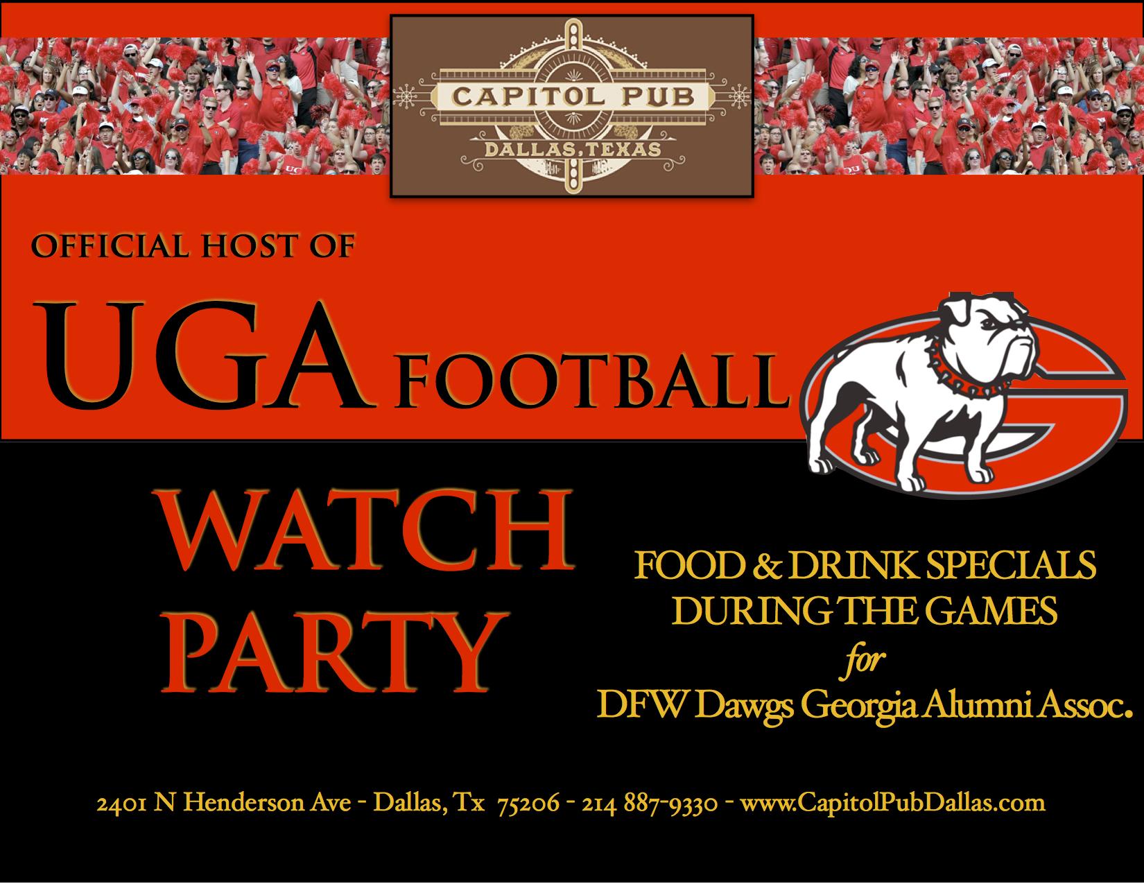 UGA Watching Party Poster.jpg