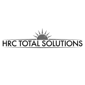 HRC Total Solutions