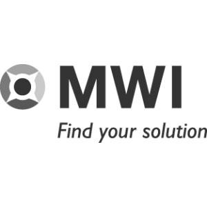 mwi_logo.jpg