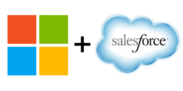 salesforce-and-microsoft.jpg