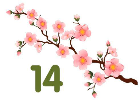 salesforce-spring-14.jpg