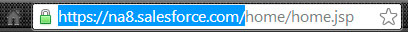 trust-salesforce-url.jpg
